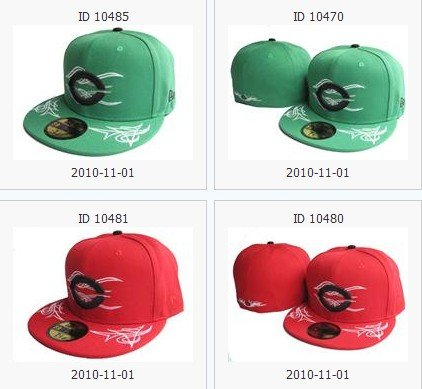 Cincinnati Reds Hats, Baseball Caps, Sport Hats, Knitted Sports Caps