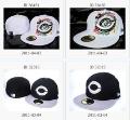 Cincinnati Reds Hats, Baseball Caps, Sport Hats
