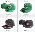 Cincinnati Reds Hats, Baseball Caps, Sport Hats, Knitted Sports Caps