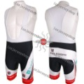 Rocky Mountain 2011 Cycling Only BIB Shorts