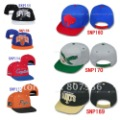 Football Snapbacks Basketball Hats Size Adjustable Hats