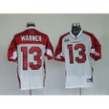 Arizona Cardinals 13 Kurt Warner Football Jerseys, Free Shipping Sport Jerseys