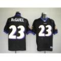 Baltimore Ravens #23 Willis McGahee Football Jerseys Size 48-54, Free Shipping Sport Jerseys